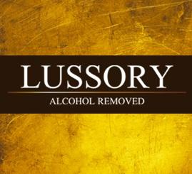Lussory alkohpolfreie Weine @ winzers