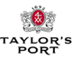 Taylor's Port bei winzers.de