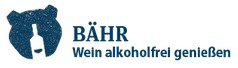 Baehr alkoholfrei