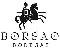 Bodegas Borsao bei Winzers