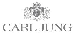 Weinkellerei Carl Jung