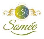 Somée Sparkling @winzers