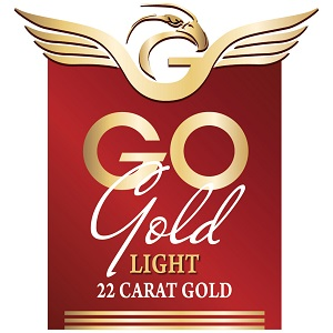 Go Gold Light @winzers.de