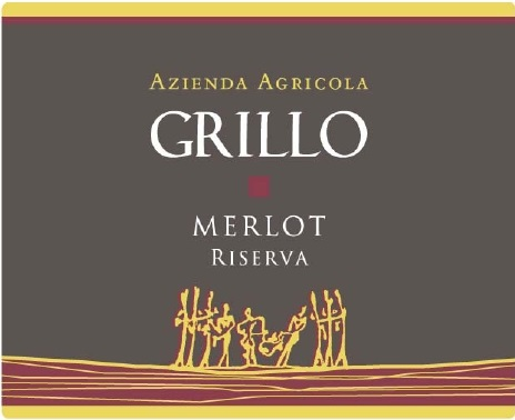 Grillo Merlot Riserva bei winzers.de