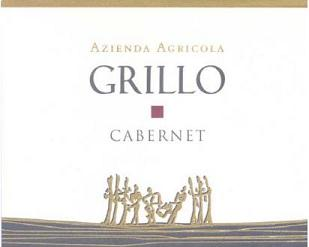 Grillo Iole Cabernet @ winzers