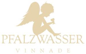 Pfalzwasser bei Winzers.de