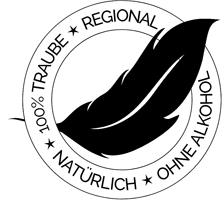 Regionale Herkunft  der trauben Pfalz
