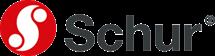 Schur International A/S, 8700 Horsens, DNK