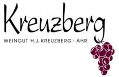 Weingut Kreuzberg, 53507 Dernau, DEU