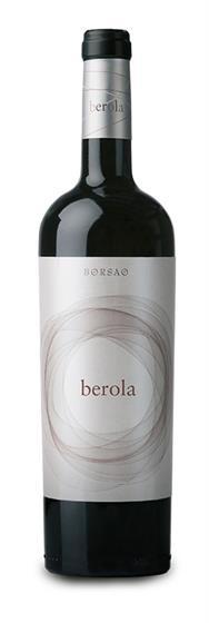 2014er BORSAO Berola