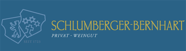 Privat-Weingut Schlumberger-Bernhart, 79295 Sulzburg-Laufen, DEU